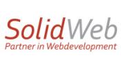 Websoftware Uden
