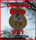 eerde2011