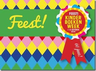 2014-KBW-Feest