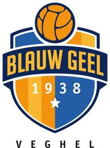 blauwgeel38-logo-fc