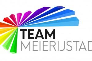logo-team_meierijstad_def-1