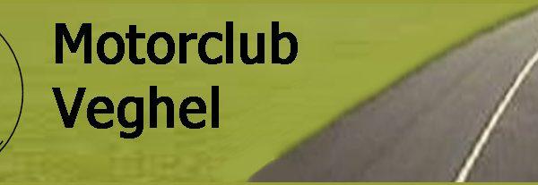 MCV Motorcub Veghel