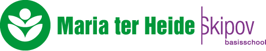 logo-basisschool-maria-ter-heide
