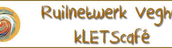 Kletscafé