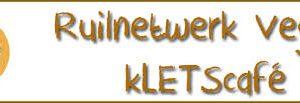 kletscafe (1)