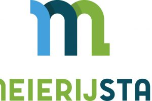 Logo Meierijstad